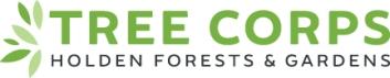 TreeCorps_4C LOGO.jpg